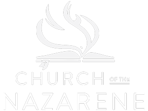 British Isles Church of the Nazarene