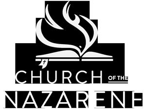 British Isles Church of the Nazarene